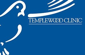 About Me. templewoodlogo